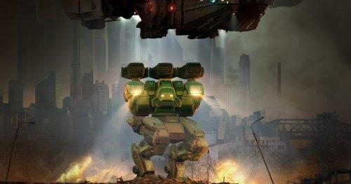 скачать мод много денег на игру war robots